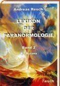 Lexikon der Paranormologie Band2: B_Byzanz