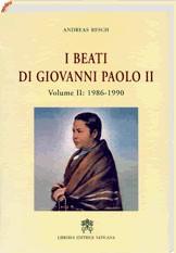 i-beati-1986-1990