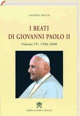 i-beati-1996-2000