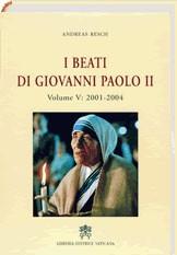 i-beati-2001-2004
