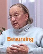beauraing