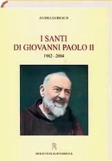 i-santi-1982-2004