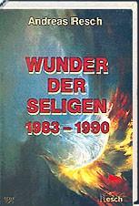 wunder-der-seeligen-1983-1990