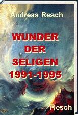 wunder-der-seligen-1991-1995