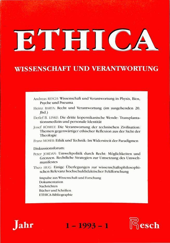 ETHICA_1993__01_ergebnis