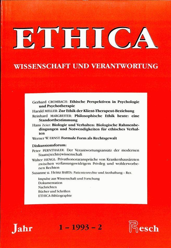 ETHICA_1993__02_ergebnis