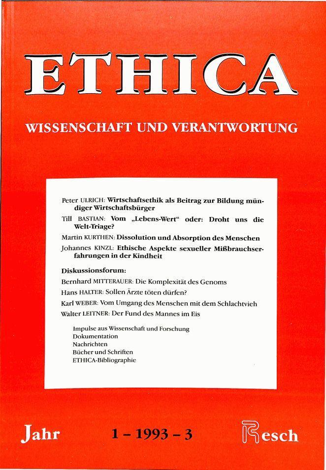 ETHICA_1993__03_ergebnis