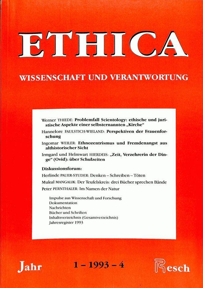 ETHICA_1993__04_ergebnis