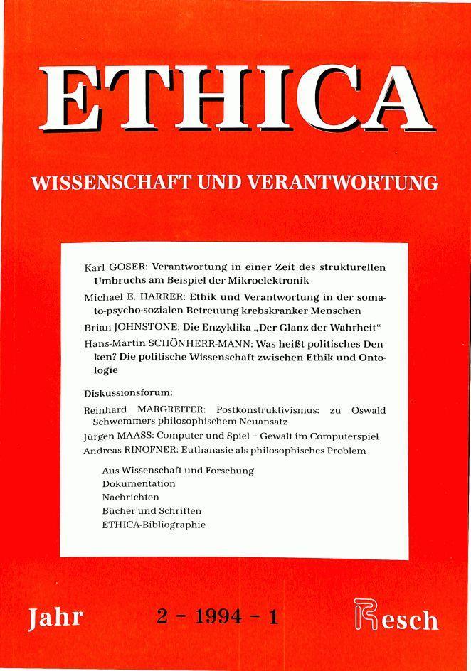 ETHICA_1994__01_ergebnis