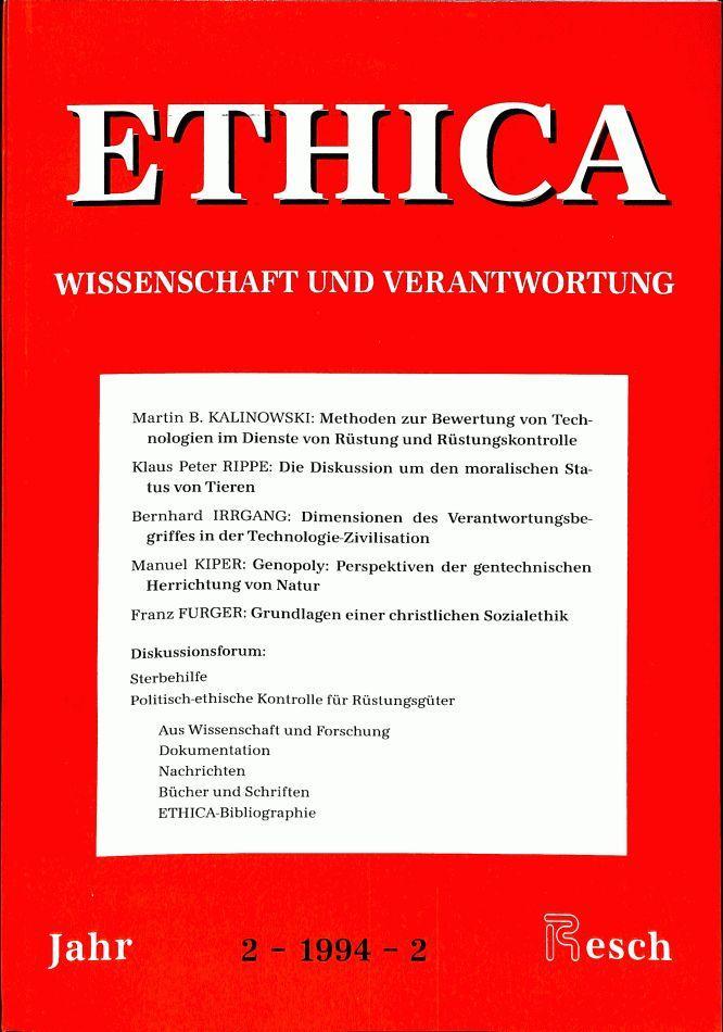 ETHICA_1994__02_ergebnis