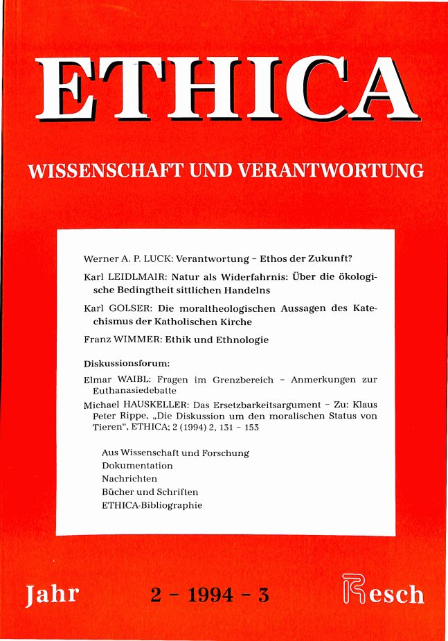 ETHICA_1994__03_ergebnis