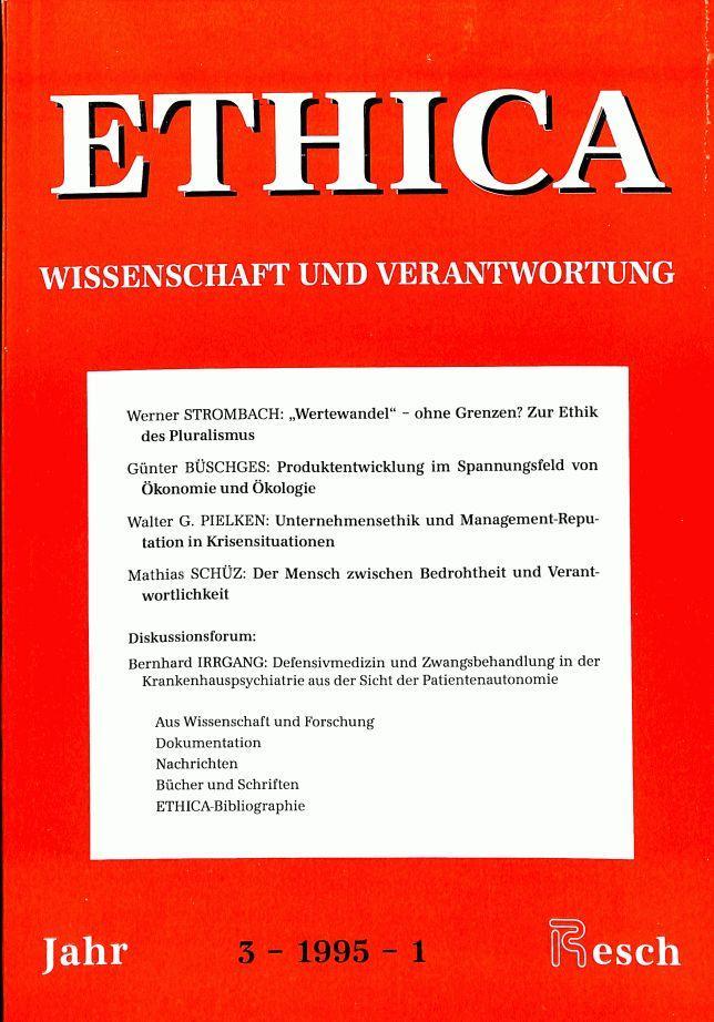 ETHICA_1995__01_ergebnis