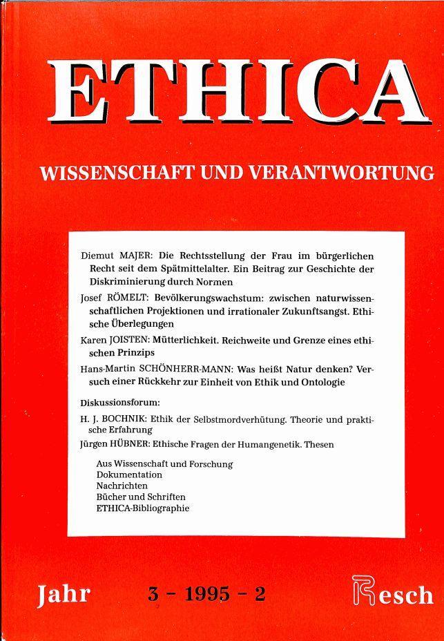 ETHICA_1995__02_ergebnis