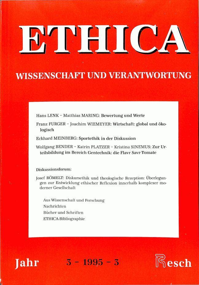 ETHICA_1995__03_ergebnis