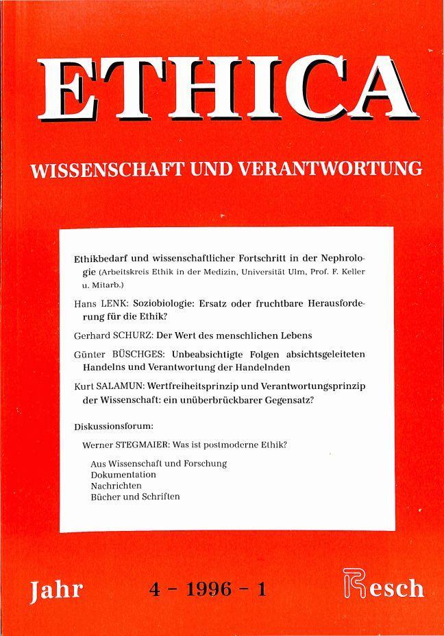 ETHICA_1996__01_ergebnis