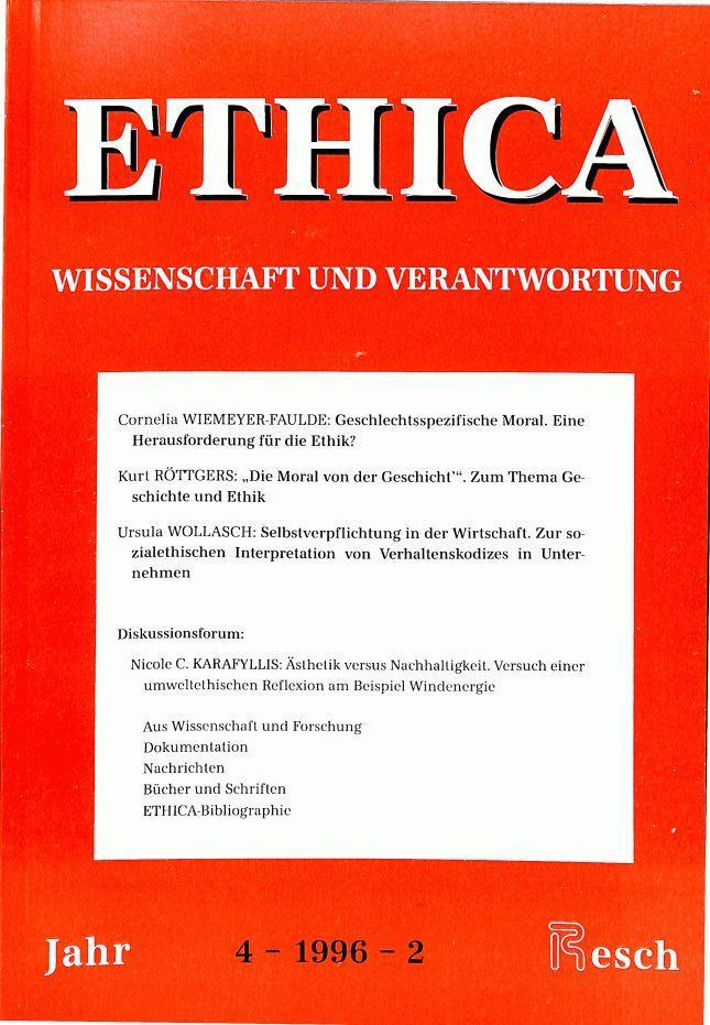 ETHICA_1996__02_ergebnis