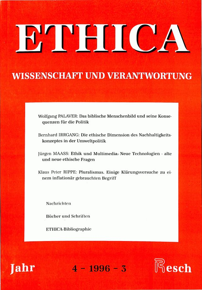 ETHICA_1996__03_ergebnis