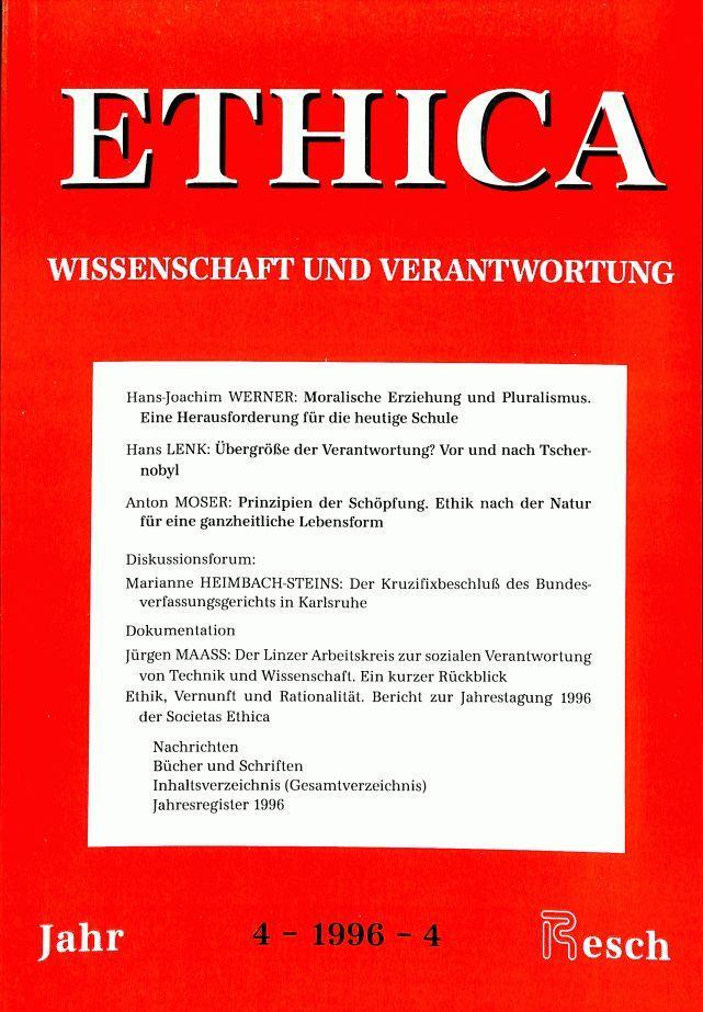 ETHICA_1996__04_ergebnis