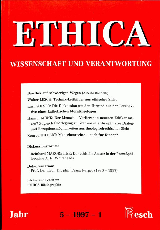 ETHICA_1997__01_ergebnis