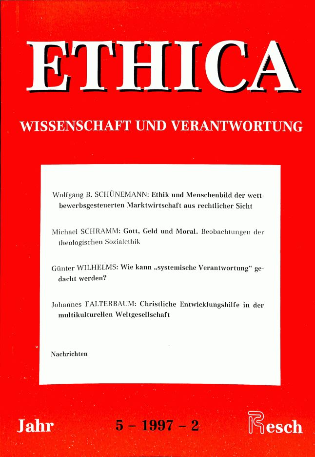 ETHICA_1997__02_ergebnis