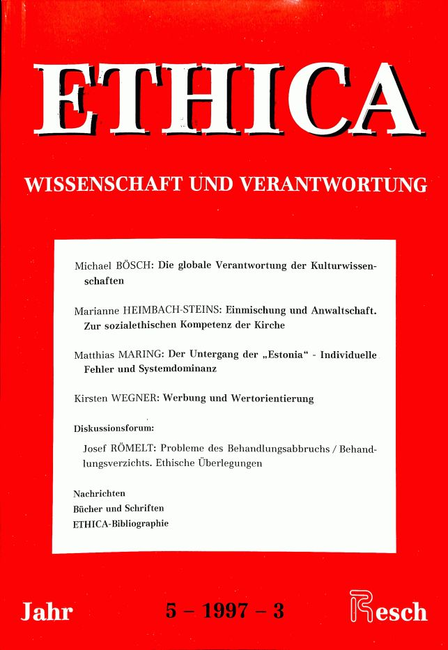 ETHICA_1997__03_ergebnis
