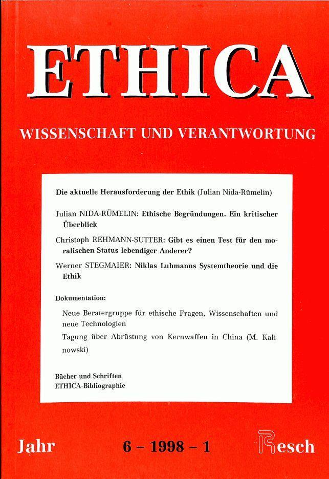 ETHICA_1998__01_ergebnis