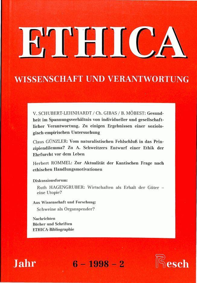 ETHICA_1998__02_ergebnis