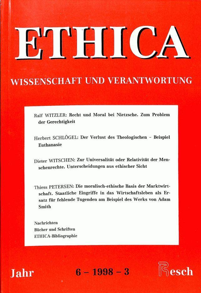 ETHICA_1998__03_ergebnis