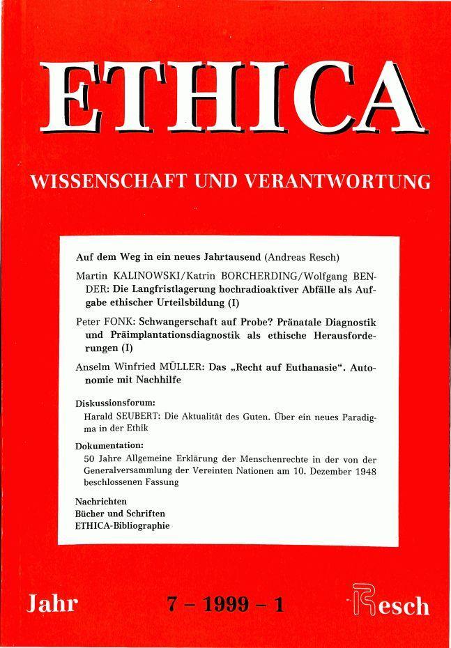 ETHICA_1999__01_ergebnis