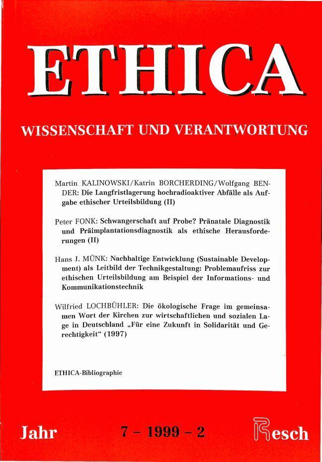 ETHICA_1999__02_ergebnis