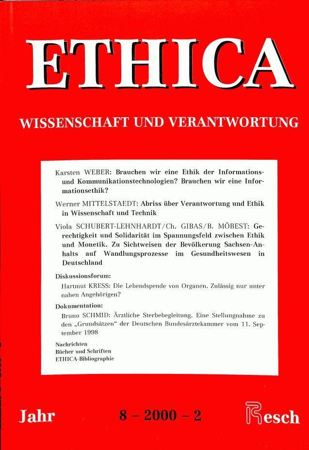 ETHICA_2000__002_ergebnis