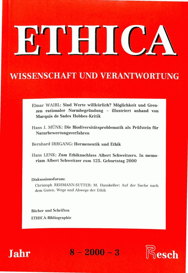 ETHICA_2000__003_ergebnis