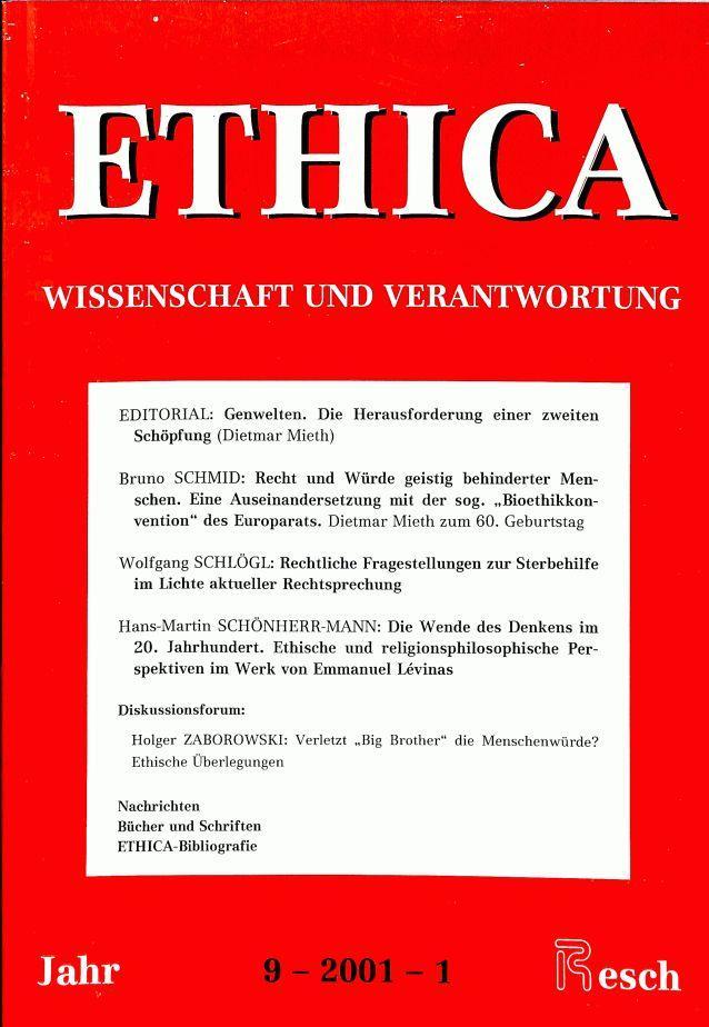 ETHICA_2001__01_ergebnis