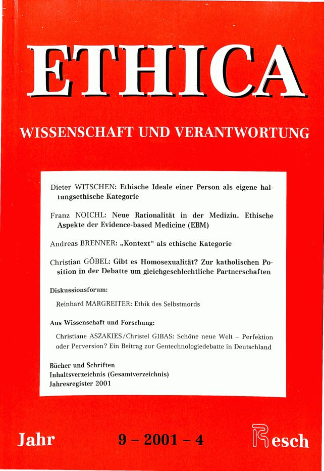 ETHICA_2001__04_ergebnis
