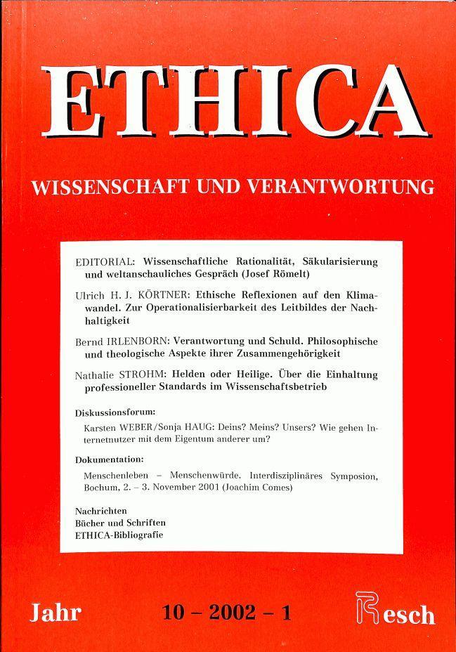 ETHICA_2002__01_ergebnis