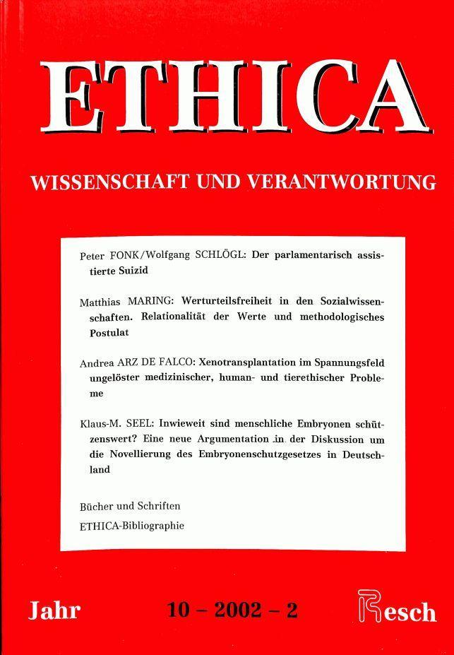 ETHICA_2002__02_ergebnis