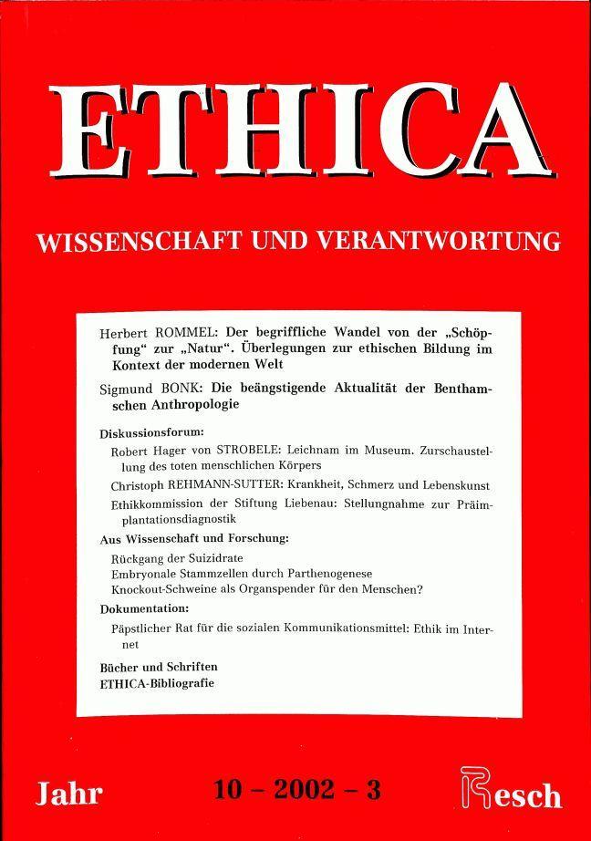 ETHICA_2002__03_ergebnis