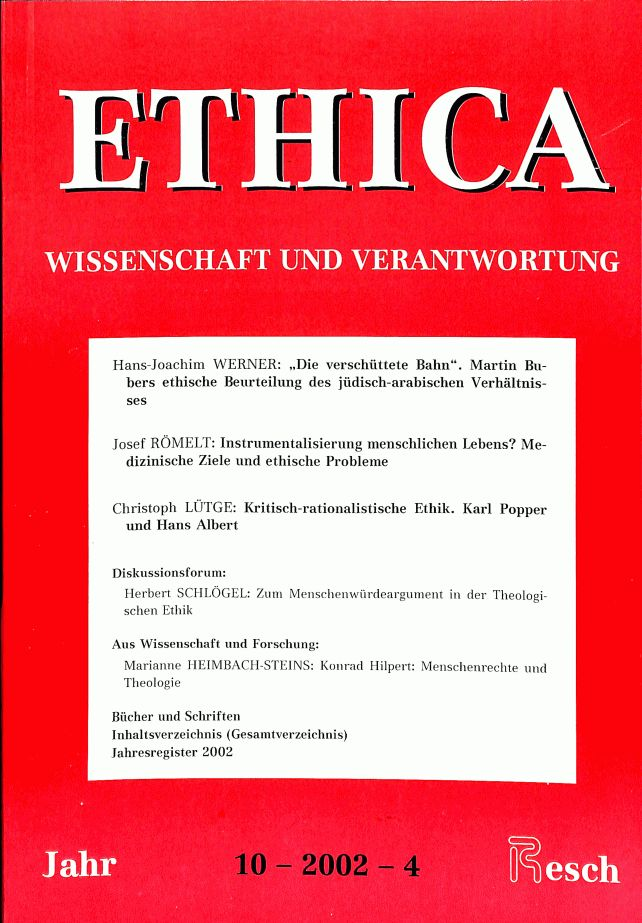 ETHICA_2002__04_ergebnis