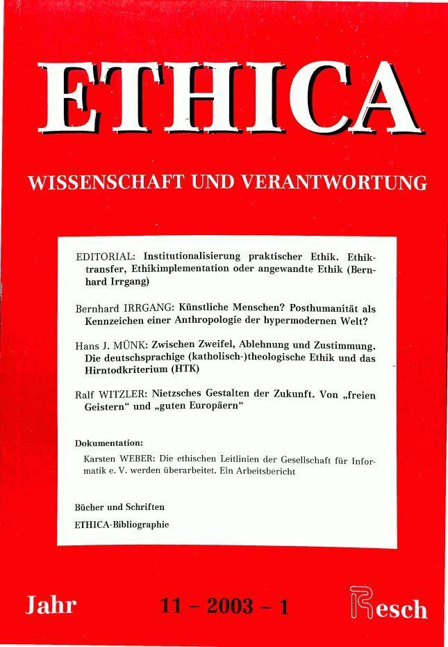 ETHICA_2003__01_ergebnis