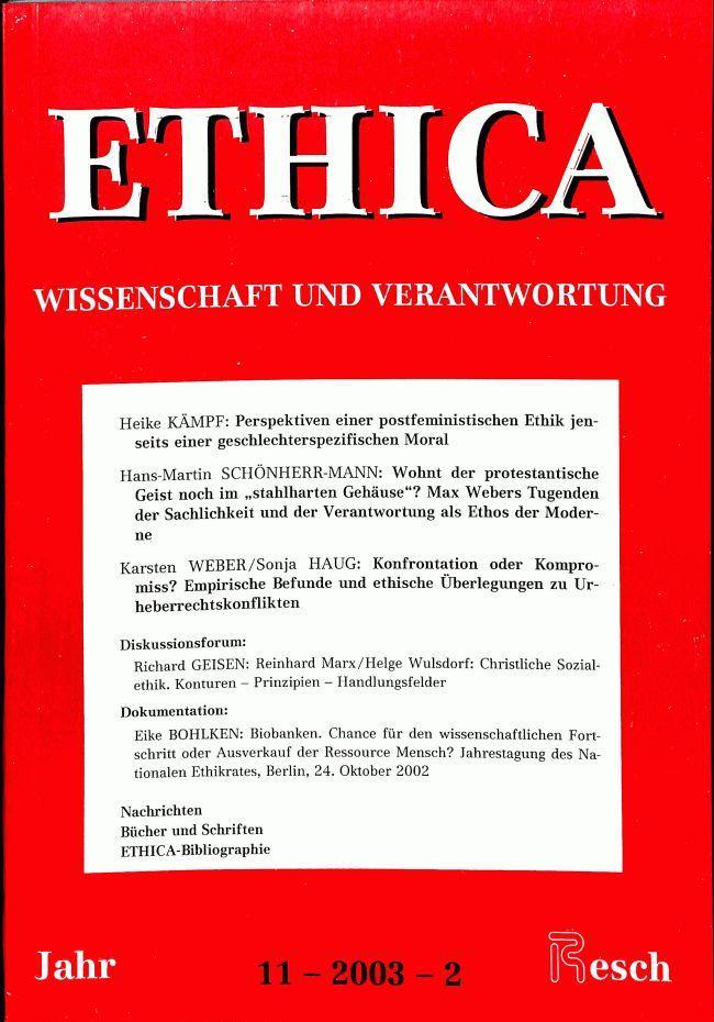 ETHICA_2003__02_ergebnis