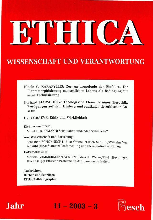 ETHICA_2003__03_ergebnis