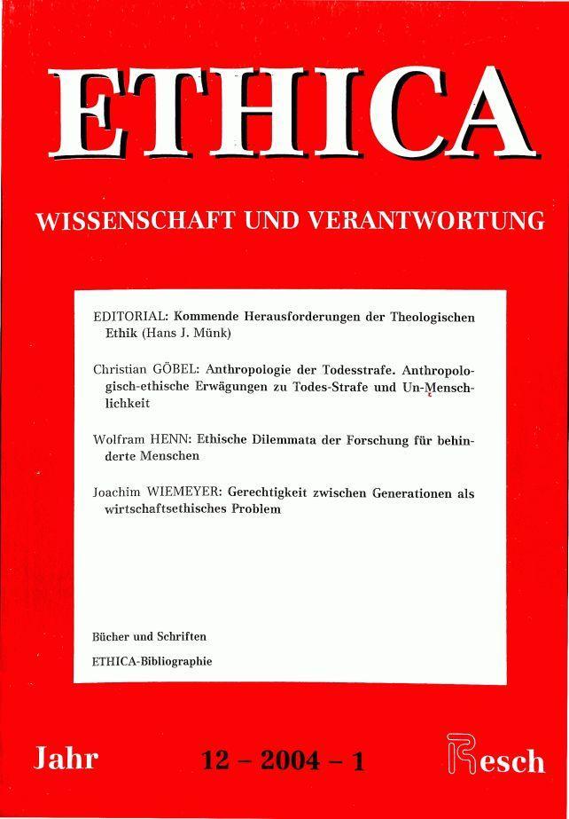ETHICA_2004__01_ergebnis