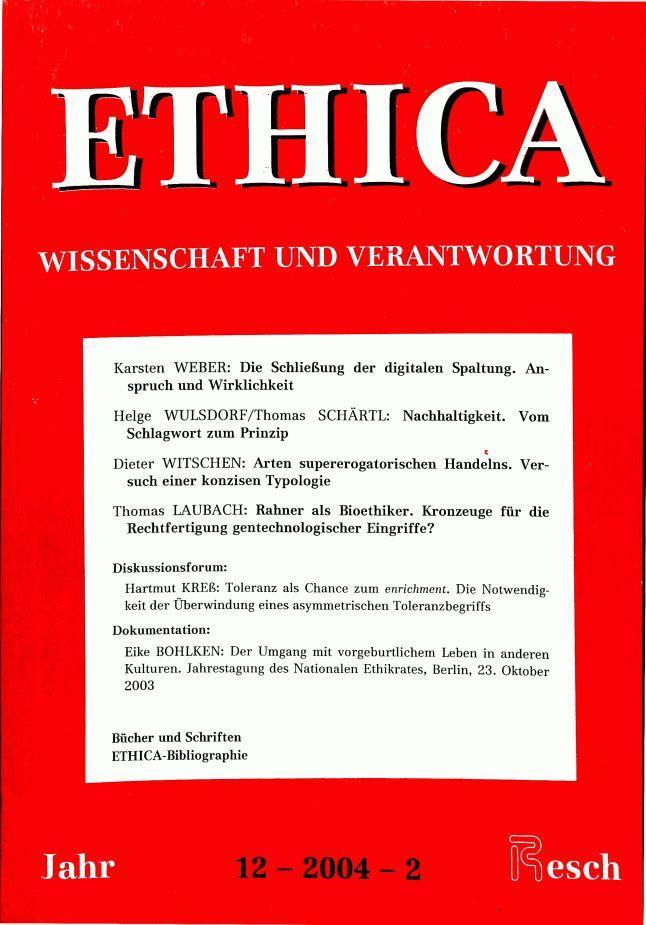 ETHICA_2004__02_ergebnis