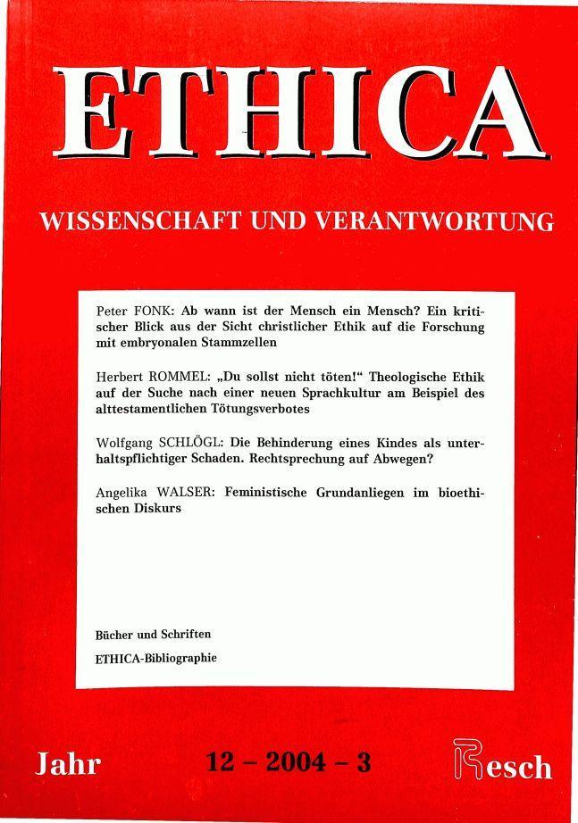 ETHICA_2004__03_ergebnis