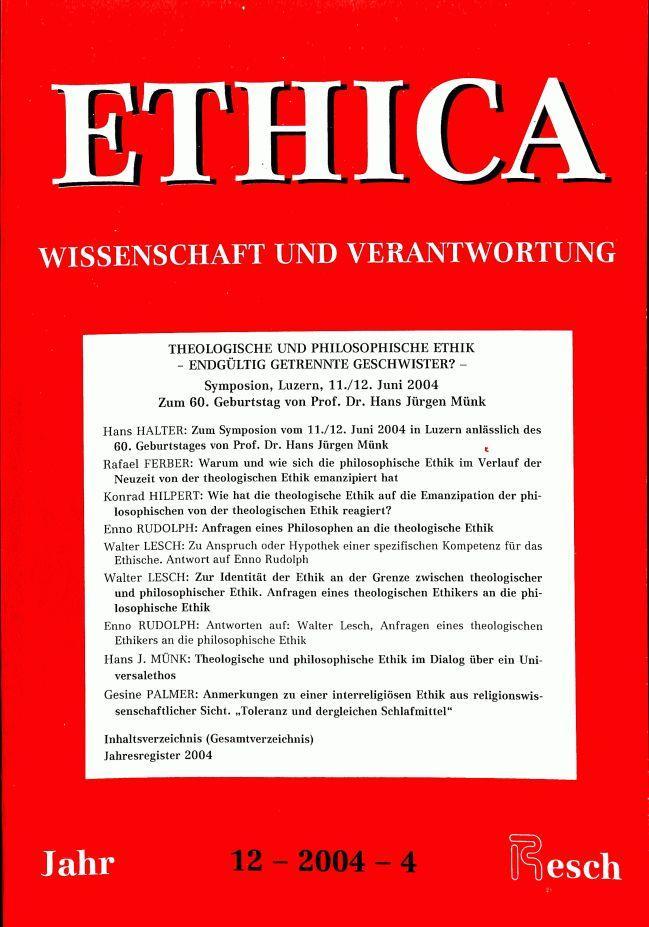 ETHICA_2004__04_ergebnis