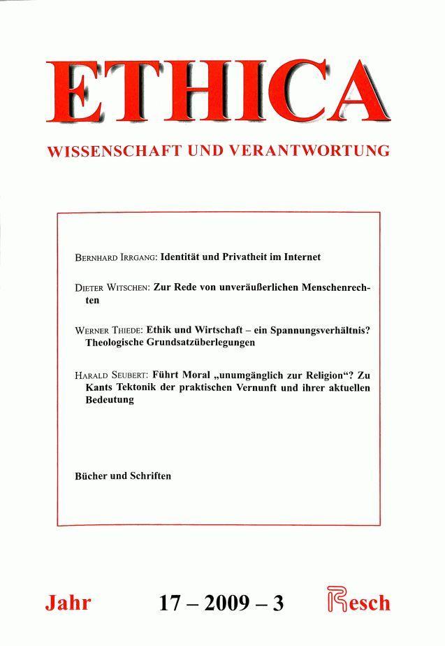 ETHICA_2009__03_ergebnis