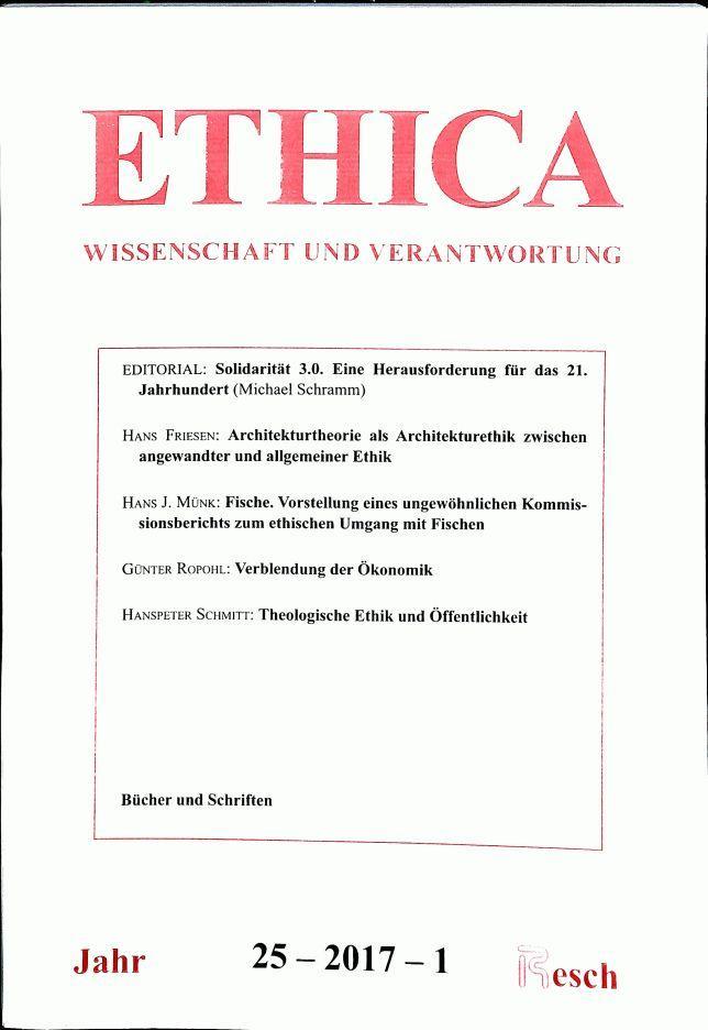 ETHICA_2017__01_ergebnis