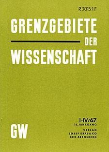 GW_1967_1-4