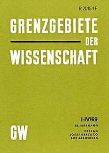 GW_1969_1-4