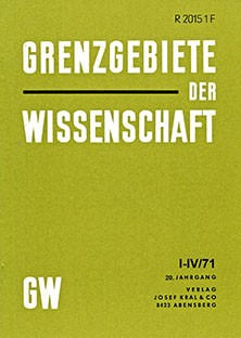 GW_1971_1-4